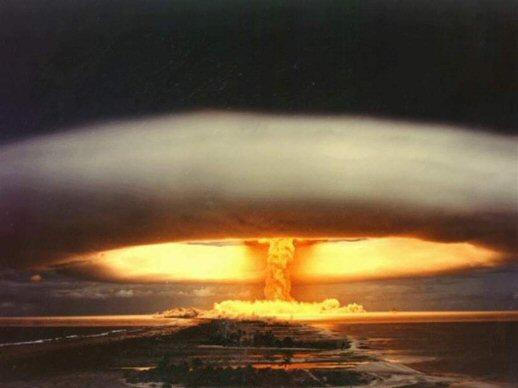 costi nucleari