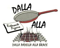 Da Berlusconi e Bossi a Grillo e Bersani