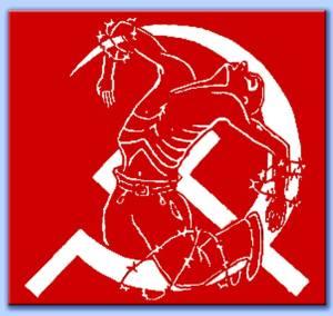 Comunisti per non aver vissuto il Comunismo